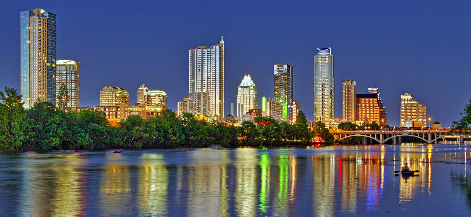 Austin Real Estate Amp Austin Texas Homes For Sale