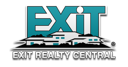 EXIT Realty Central