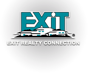 Exit Realty Connection