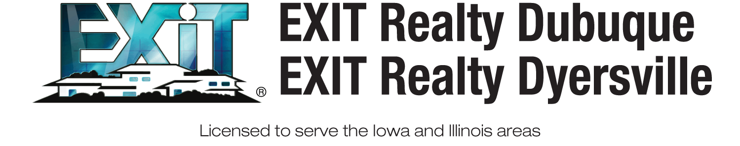 EXIT Realty Dubuque