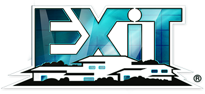 EXIT REALTY HOLLAND & ASSOCIATES