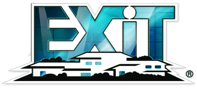EXIT Realty Frontier
