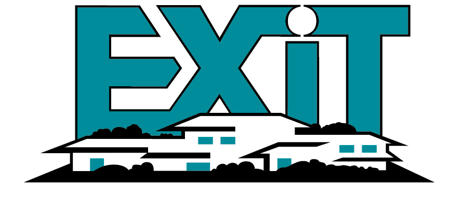 EXIT Realty - Great Plains