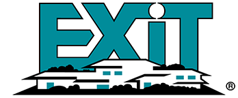 Exit Realty Homeward Bound