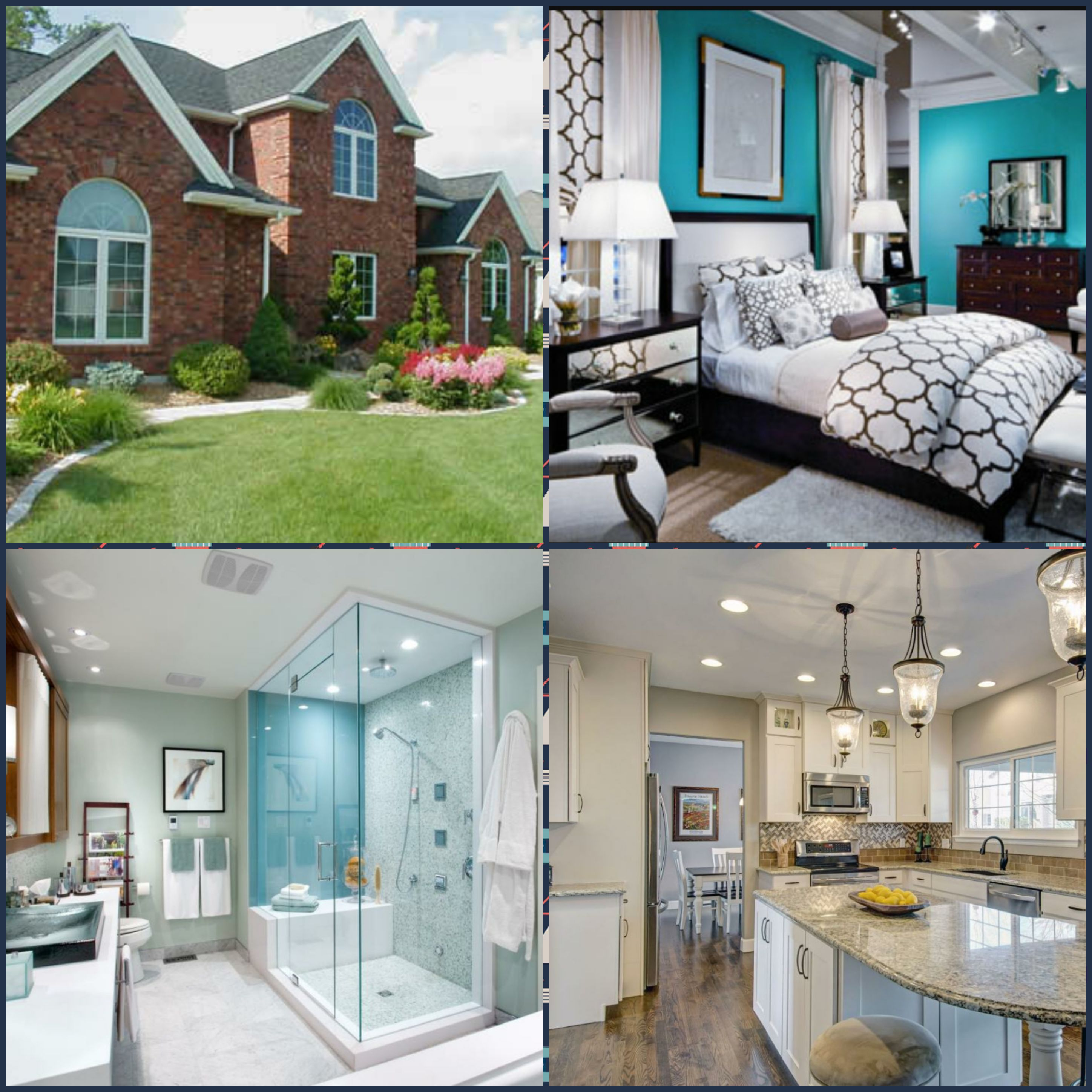 southern maryland real estate and homes for sale