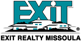 Exit Realty Missoula