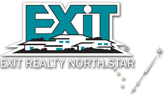 EXIT Realty North Star