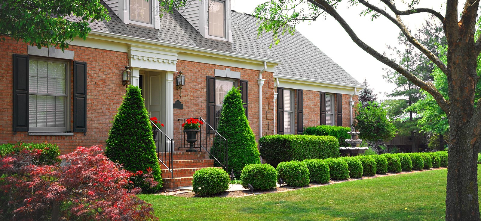 Hampton Roads Virginia Real Estate and Homes for Sale