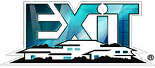 EXIT Realty Upper Midwest