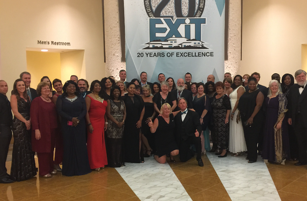 Testimonials From EXIT Franchises and Agents