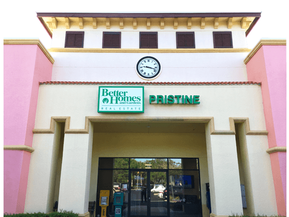 Mission Square Office