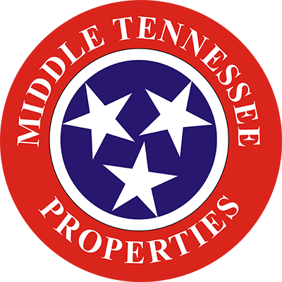 Middle Tennessee Properties