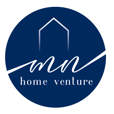 Minnesota Home Venture