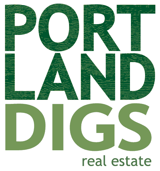 Portland Digs Real Estate
