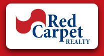 Red Carpet Realty Logo