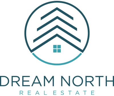 Dream North Real Estate