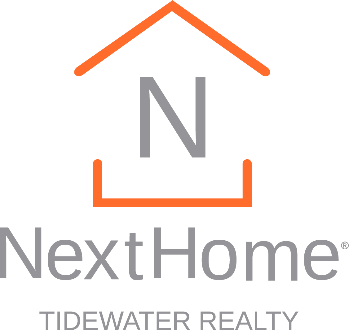 NextHome - Tidewater Realty