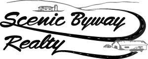 Scenic Byway Realty, LLC