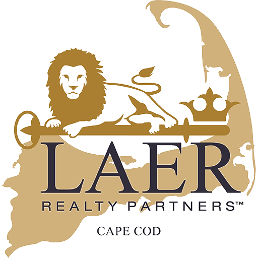 LAER Realty Partners, LLC