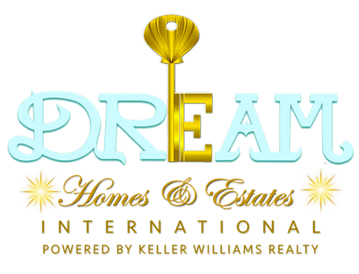 DREAM Homes & Estates/Keller Williams Realty