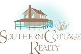 Southern Cottage Realty - Outer Banks