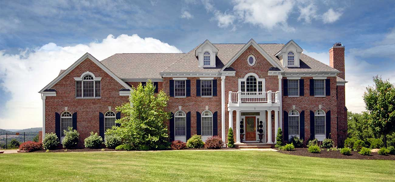 Houses for sale in nj house plan 2017 for Contemporary houses for sale in nj