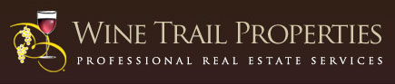 Wine Trail Properties